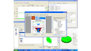 Control Software Image